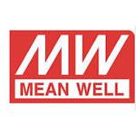 meanwell_logo_lr