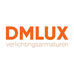dmlux150px